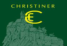 Weingut Erich Christiner, Riegersburg